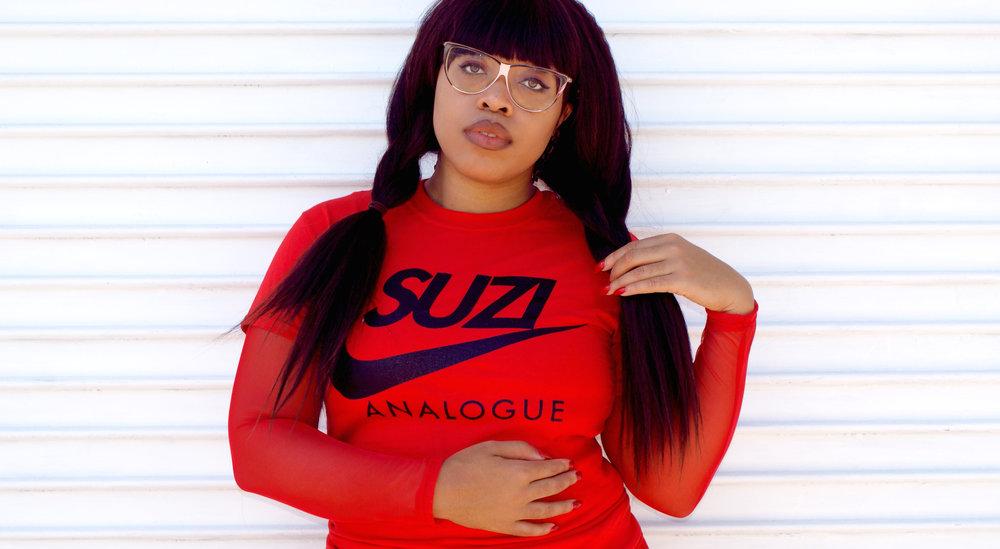 suzi-analogue-profile-grungecake-thumbnail-1024x681.jpg