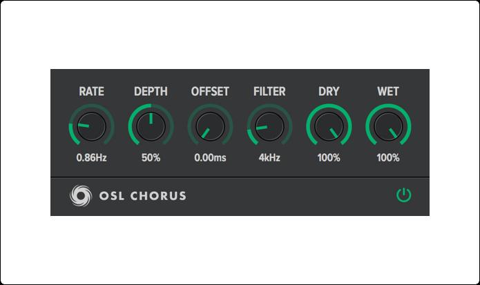 OSL Chorus.jpg
