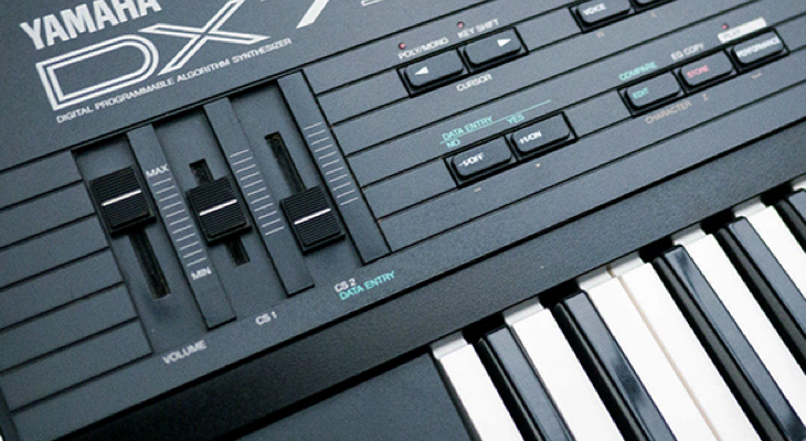 Dx-7.png