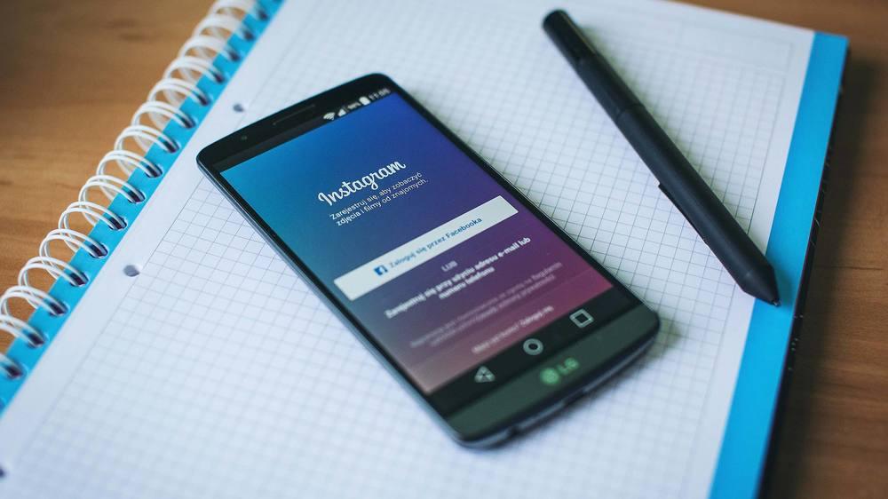 instagram-for-business.jpg