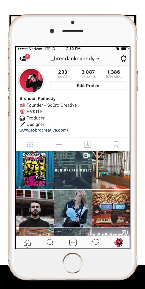 Iphone-Brendan-Kennedy.png