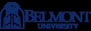 belmont-logo-signature-1.png