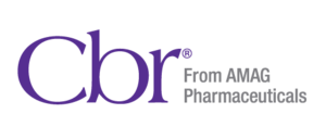 CBR_Logo_Purple_PNG.png