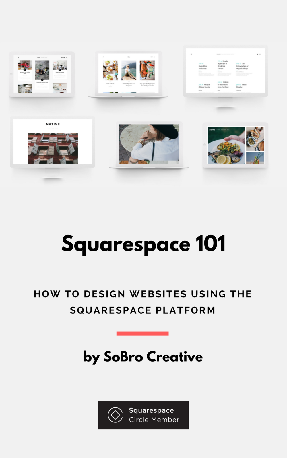 Squarespace-Design-101.png