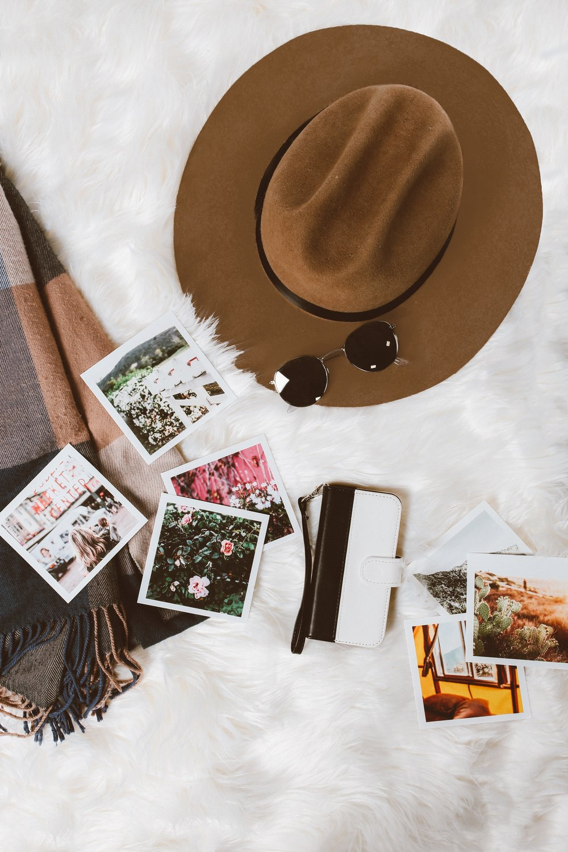 squarespace-lifestyle-blogger.jpg