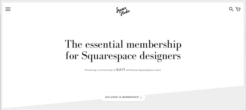 Square-plugins.png