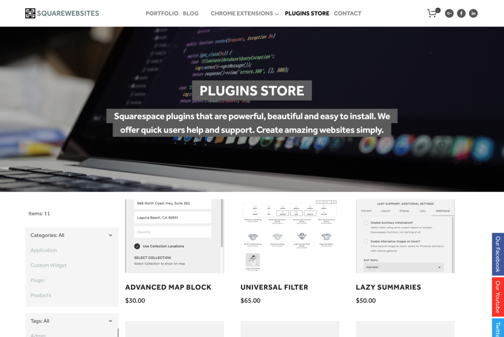 squares-websites.png