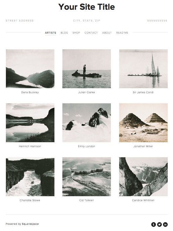 Top++Squarespace+Templates+for+Creatives.png