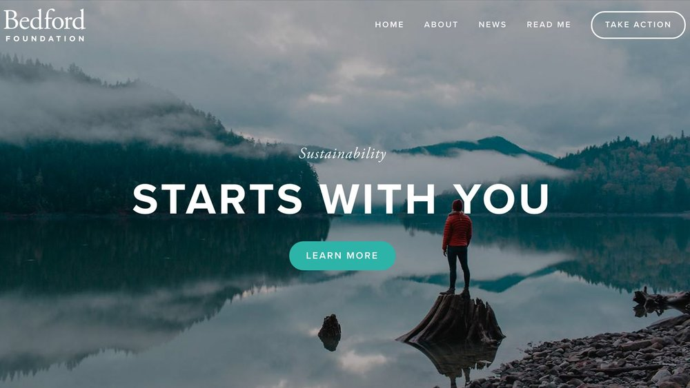 Top++Squarespace+Templates+for+Creatives