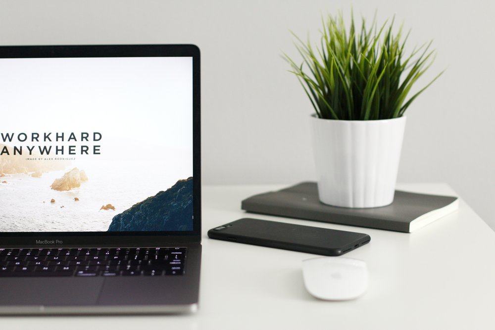 Crucial Things You Need To Know About Squarespace -