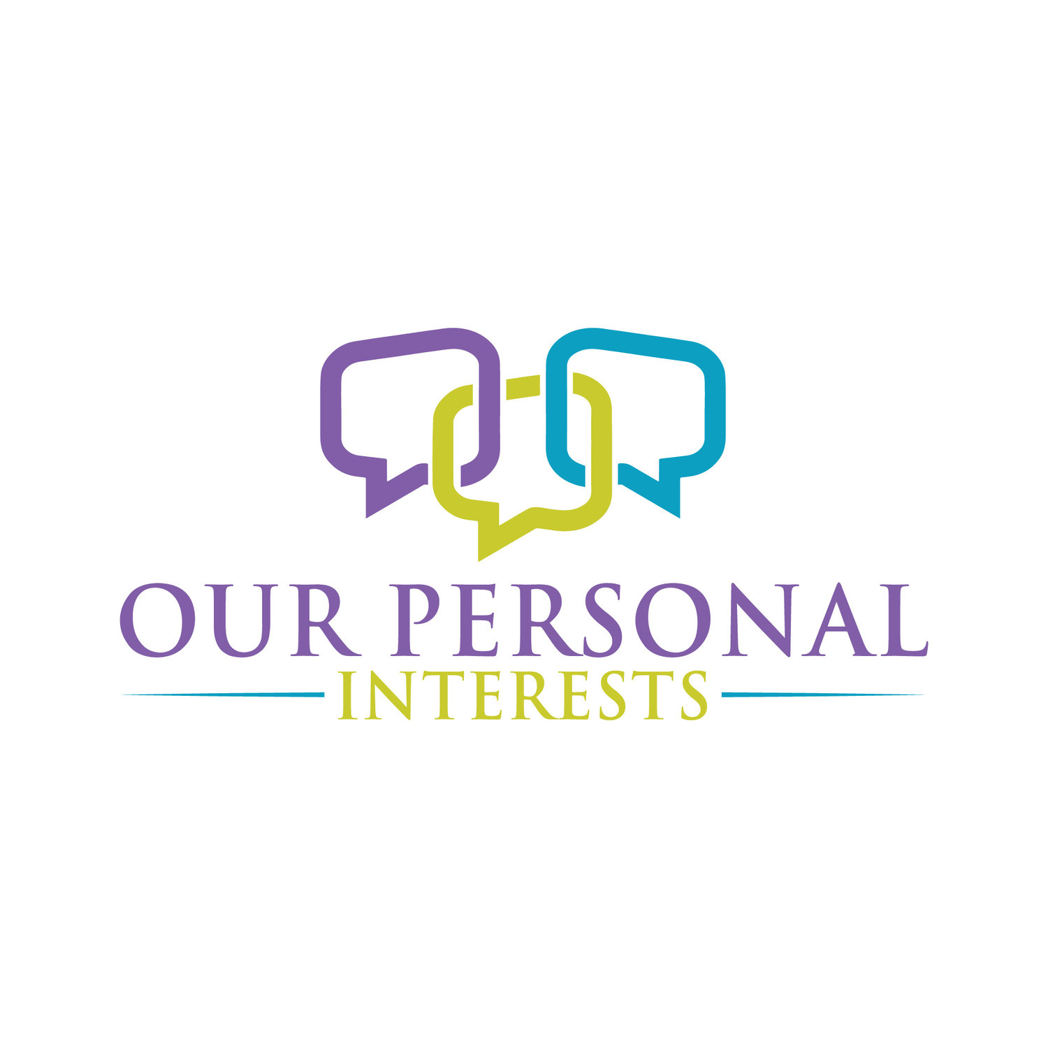 our personal interests listen via radio on demand