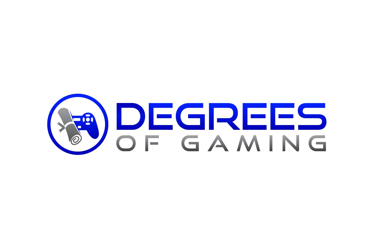 Degrees of Gaming
