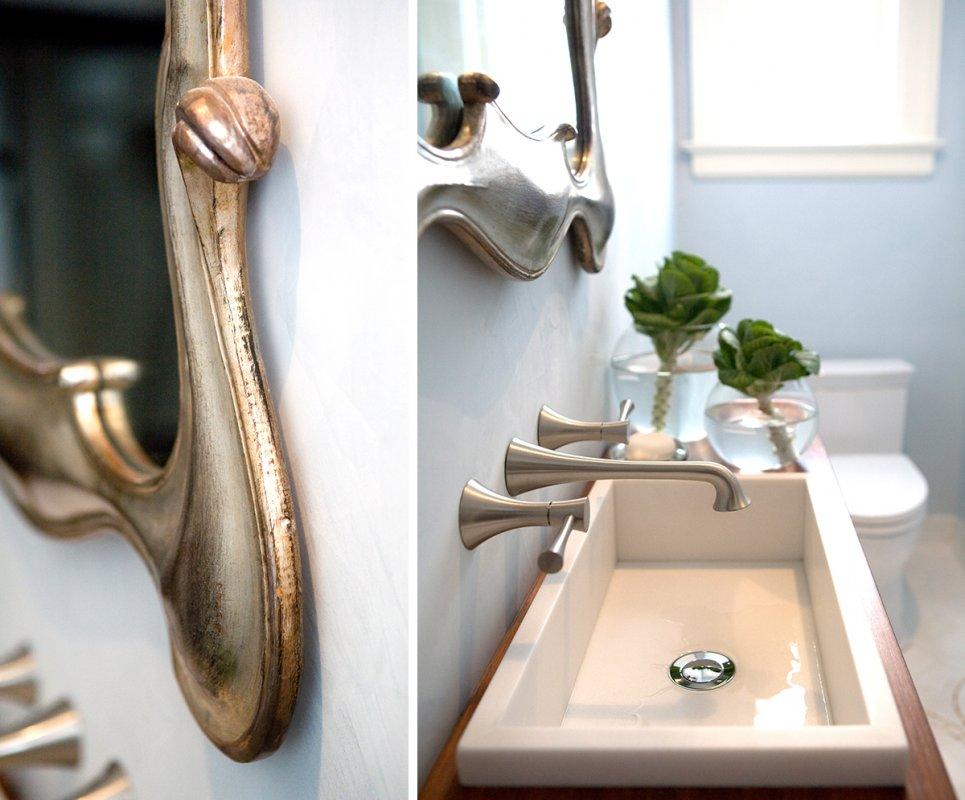 vanitydetail.jpg