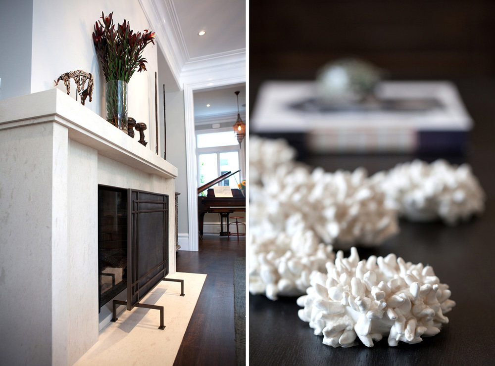 fireplace, fire, hearth, marble hearth, accessories, decorate, hardwood floors, piano, living room, mantel