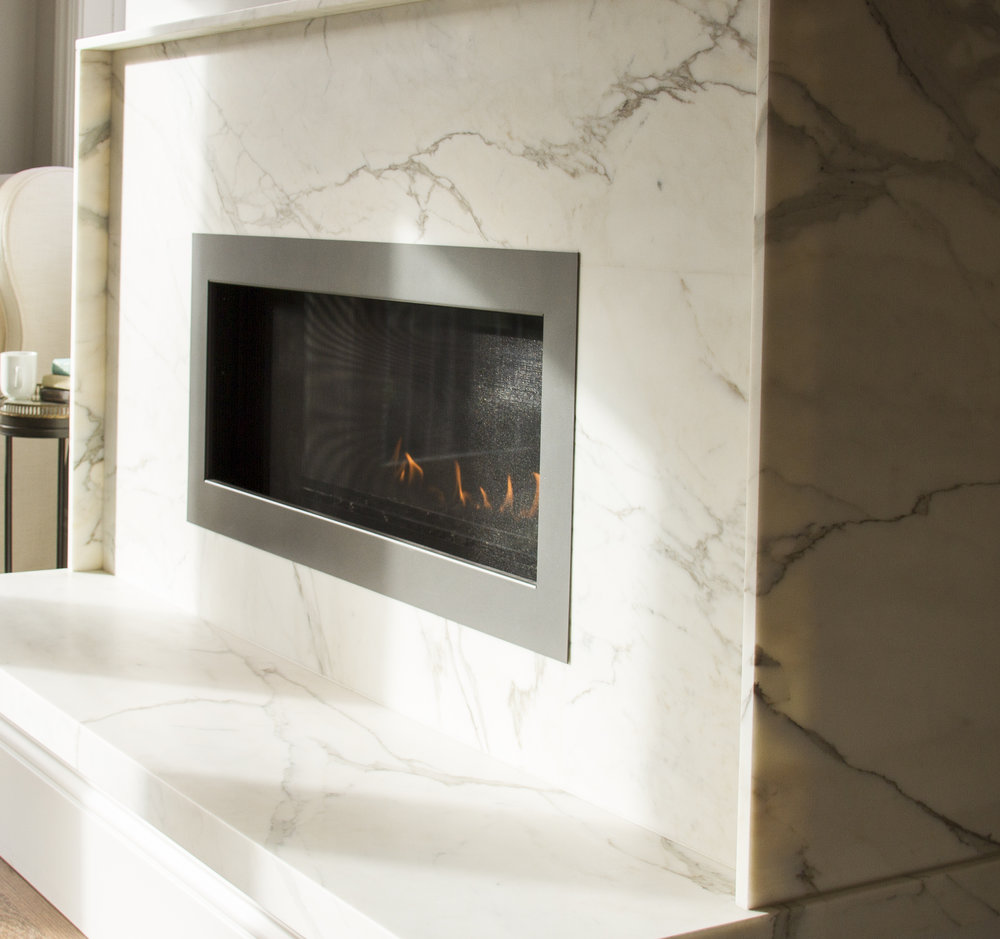Marsh-and-Clark-Broderick-Fireplace- crop 2 (1).jpg