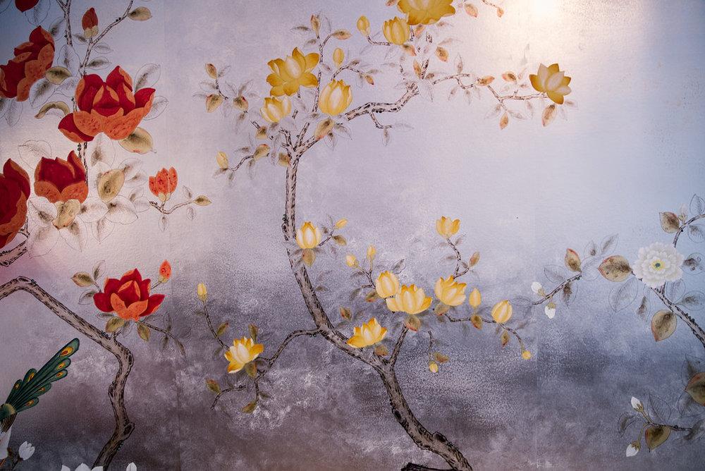 wallpaper, details, classic, @degornay