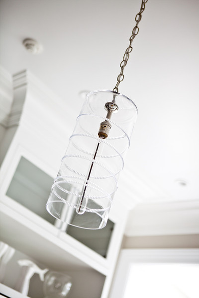 pendant, lighting, glasswork, chandelier, detail