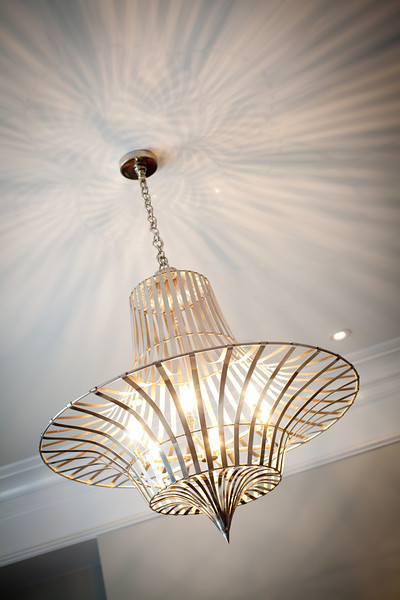 Detail, lighting, chandelier, pendant, decor, luxury, elegant, classic