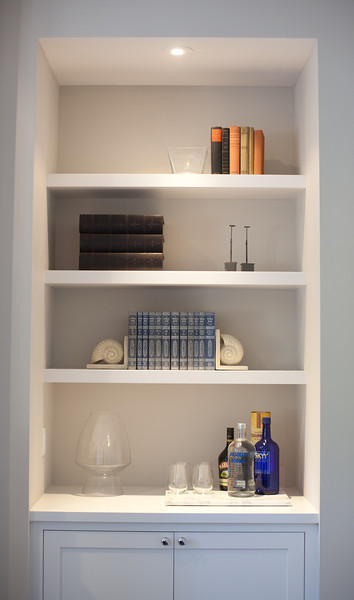 accessories, detail, decor, storage, cabinetry, shelving