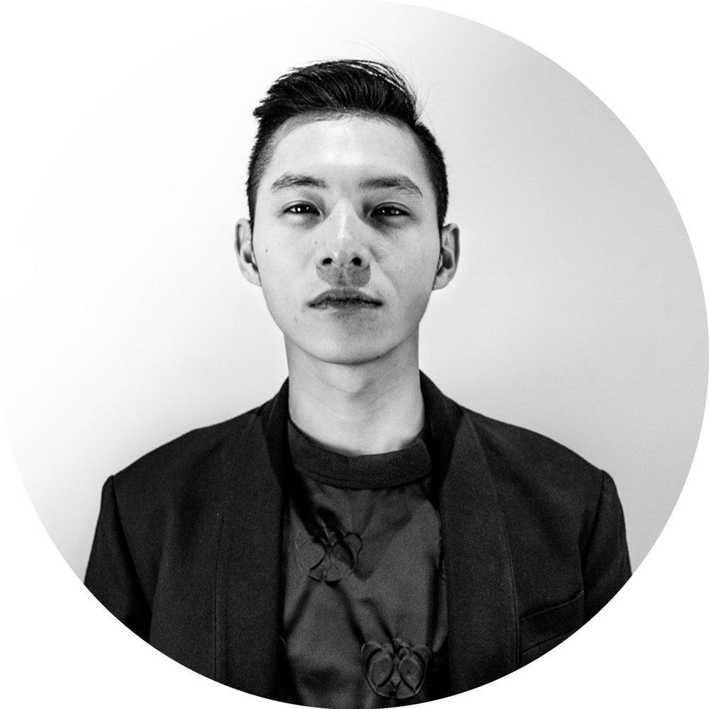 Profile-Desmond-Zhengs-GETKREW.jpg