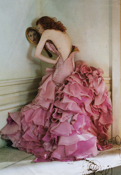 photography_courses_london_fashion_photographer_Tim_Walker_11.jpg
