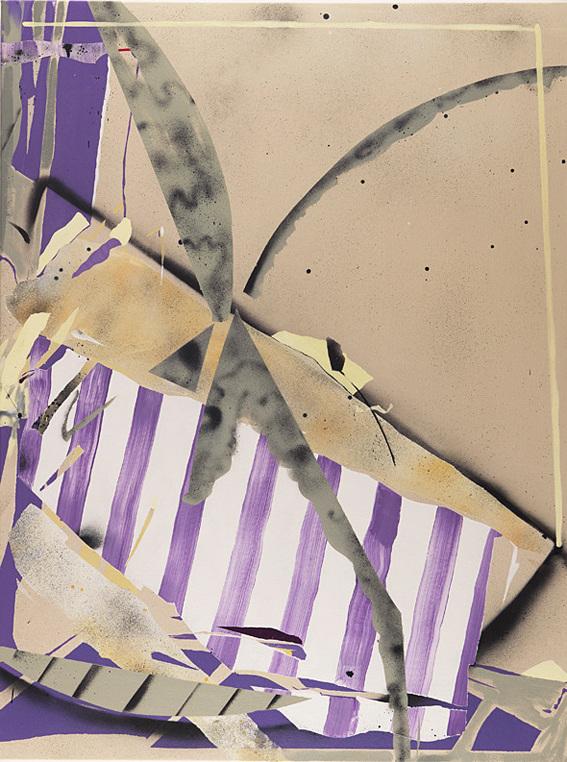 Final-Purple_567.jpg