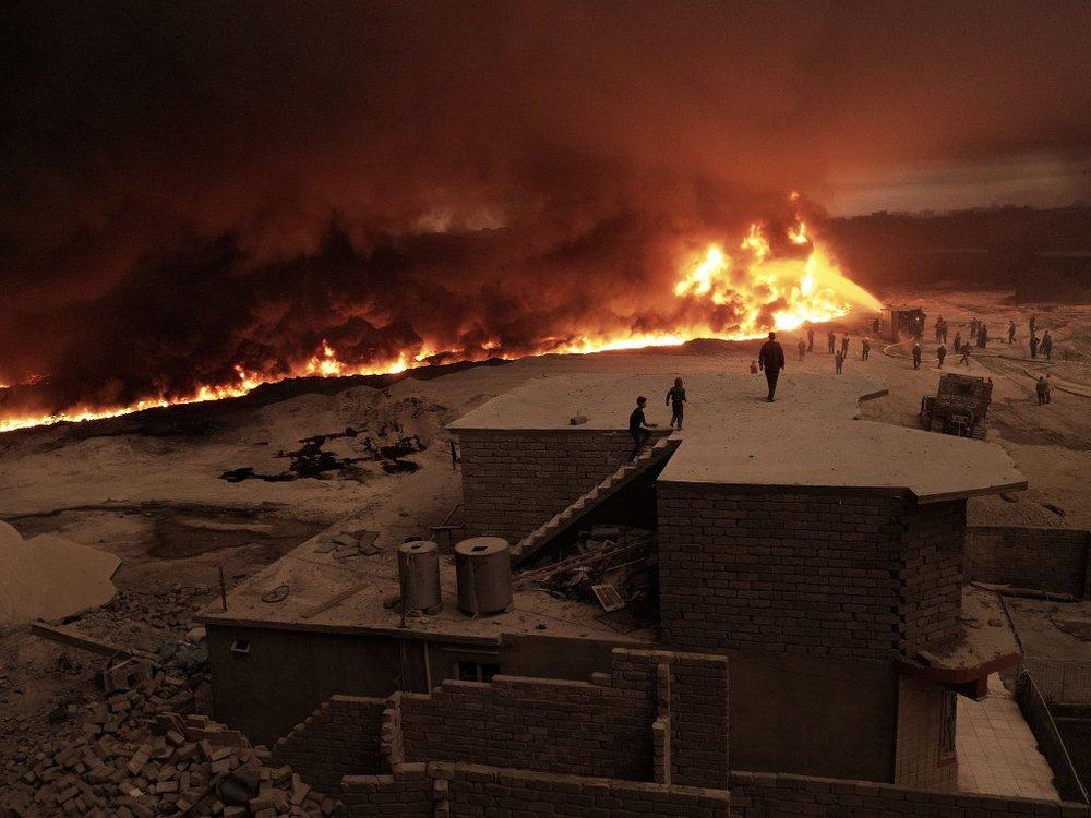 Qayarrah_Iraq_Joey_L_Photographer_09.jpg