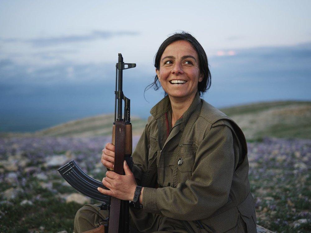 Berivan-Commander-PKK-Kurdistan-Workers-Party-Makhmour-Iraq-Guerrilla_Fighters_of_Kurdistan_Joey_L_Photographer_021.jpg