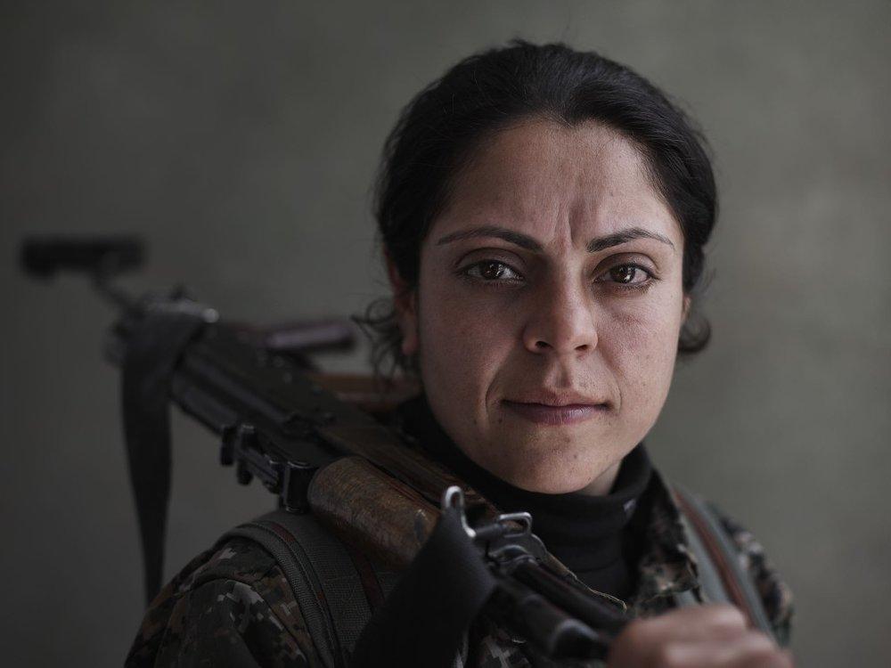 Didar-Tel-Hamis-Syria-YPJ-Womens-Protection-Units-Guerrilla_Fighters_of_Kurdistan_Joey_L_Photographer_005.jpg