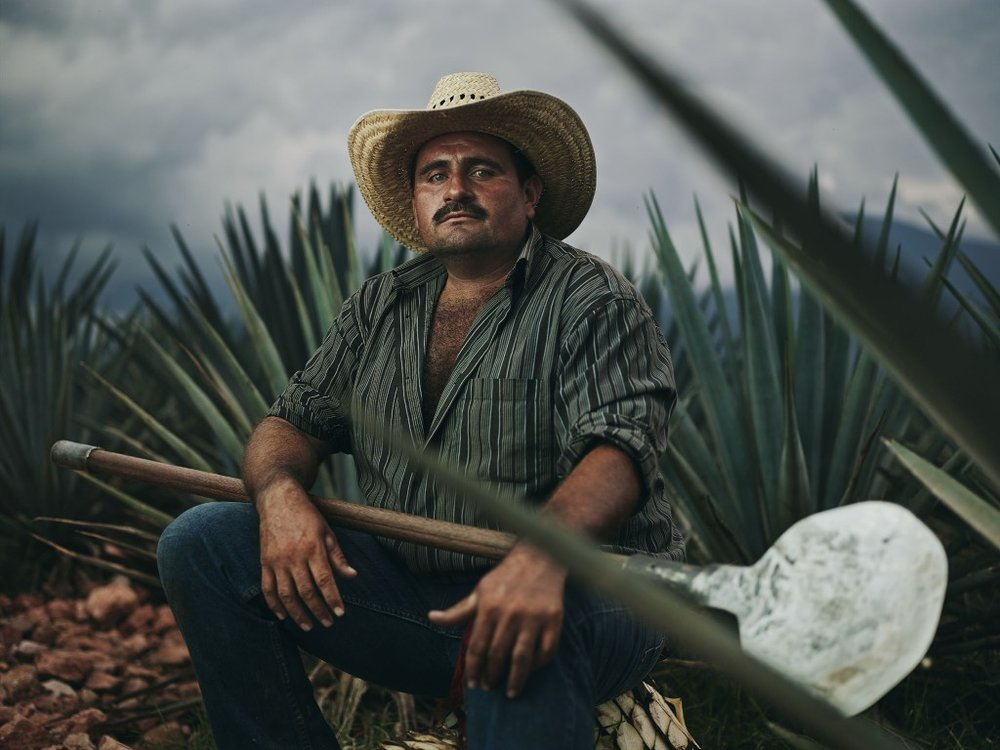 Joey_L_Photographer_Jose_Cuervo_Campaign_Tequila_Mexico_004.jpg