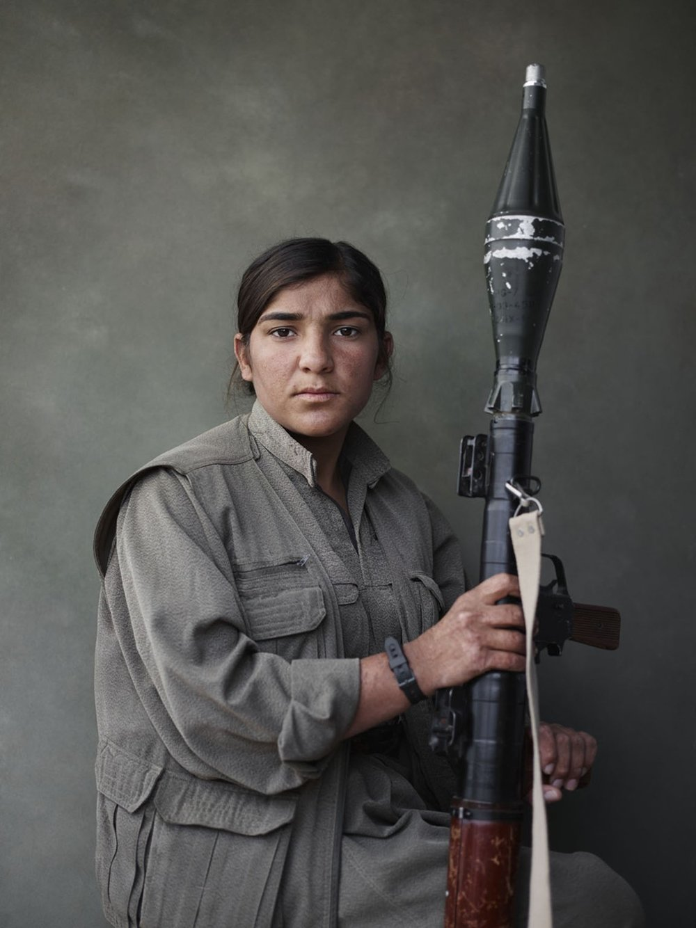 Sarya-RPG-PKK-Kurdistan-Workers-Party-Makhmour-Iraq-Guerrilla_Fighters_of_Kurdistan_Joey_L_Photographer_008.jpg