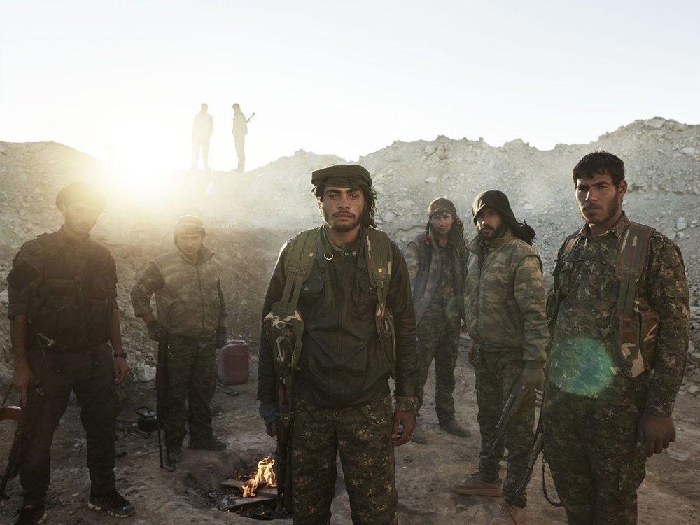 Syrian_Democratic_Forces_SDF_Syria_Rojava_Photographer_Joey_L_002.jpg