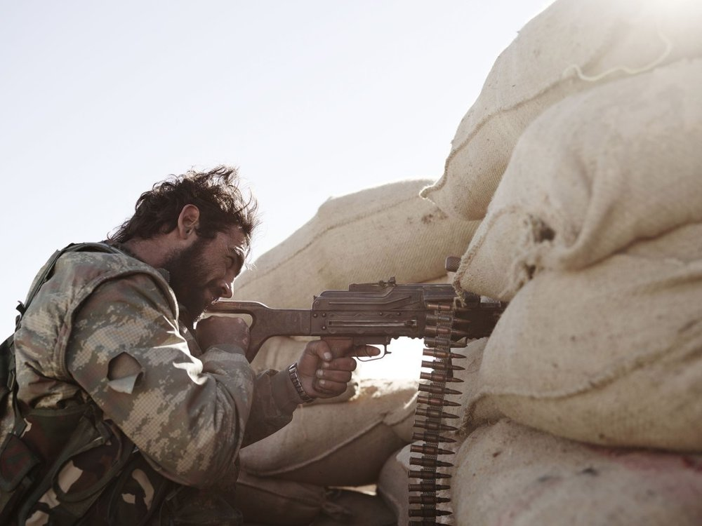 Syrian_Democratic_Forces_SDF_Syria_Rojava_Photographer_Joey_L_003.jpg