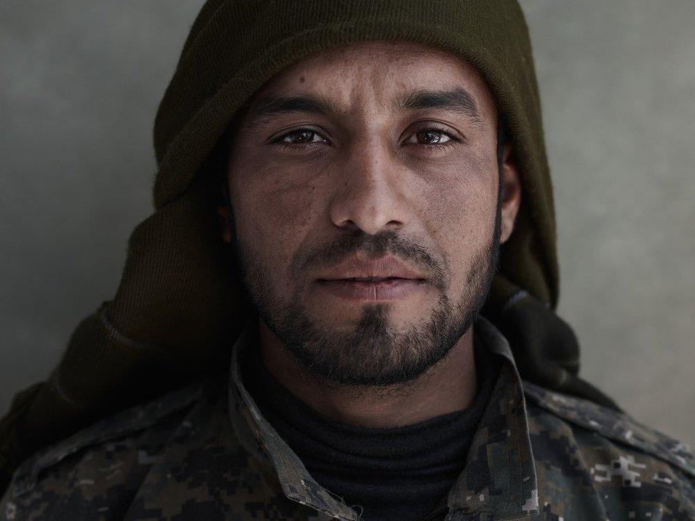 Ugab-Tel-Hamis-Syria-YPG-Peoples-Protection-Units-Guerrilla_Fighters_of_Kurdistan_Joey_L_Photographer_003.jpg