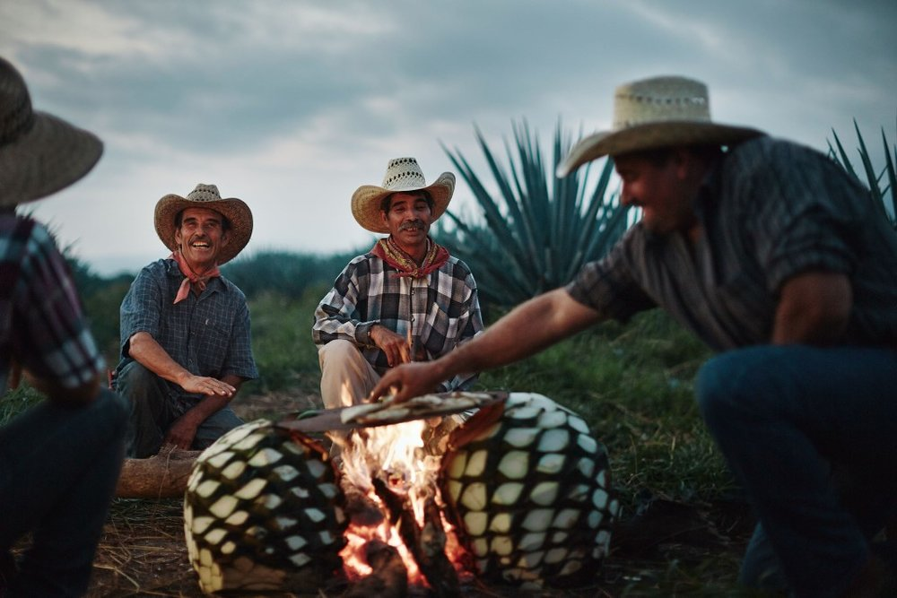 Joey_L_Photographer_Jose_Cuervo_Campaign_Tequila_Mexico_003.jpg