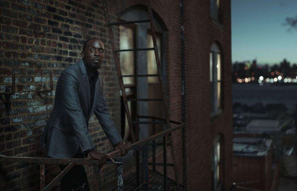 Joey_L_Photographer_Michael_K_Williams_ACLU_Brooklyn.jpg
