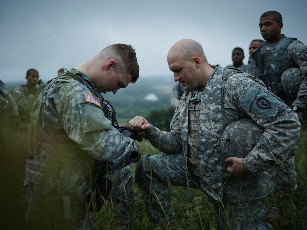 US_Army_Joey_L_Photographer_003.jpg