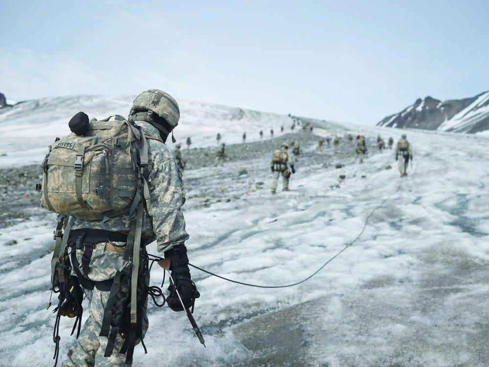 US_Army_Joey_L_Photographer_012.jpg