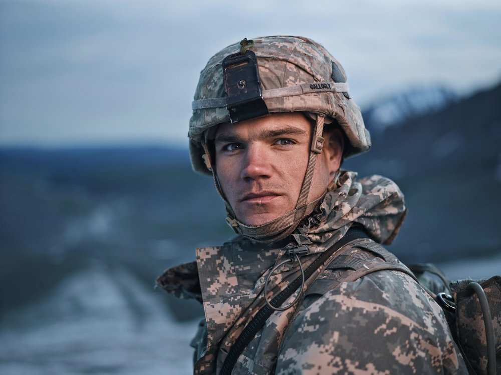 US_Army_Joey_L_Photographer_015.jpg