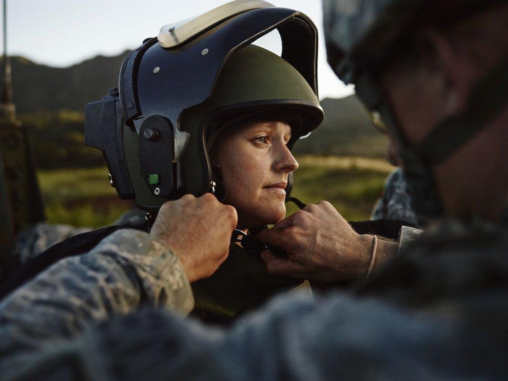 US_Army_Joey_L_Photographer_021.jpg