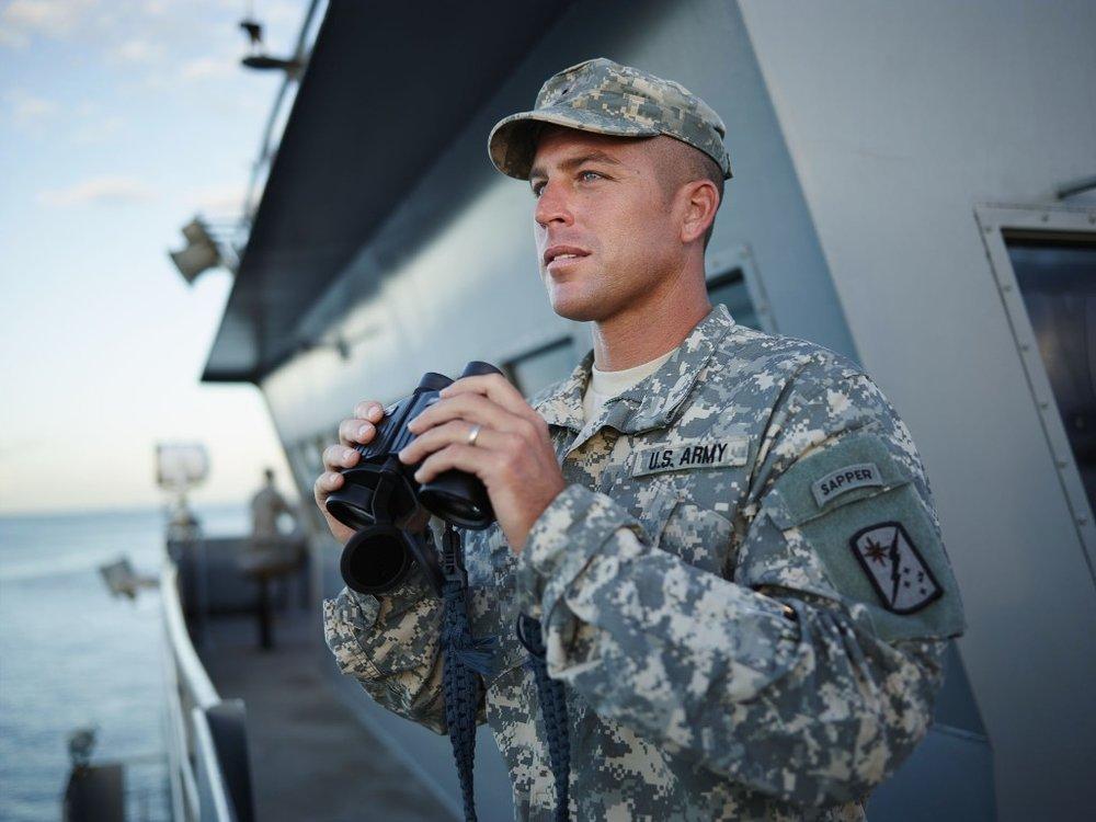 US_Army_Joey_L_Photographer_029.jpg