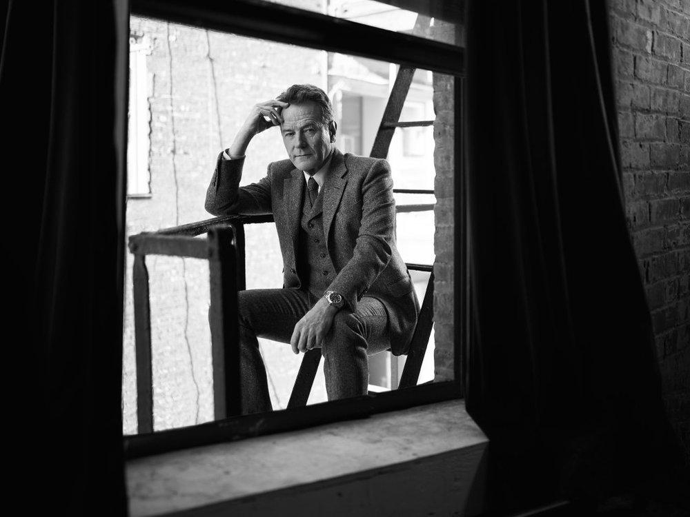 Bryan_Cranston_Actor_Joey_L.jpg