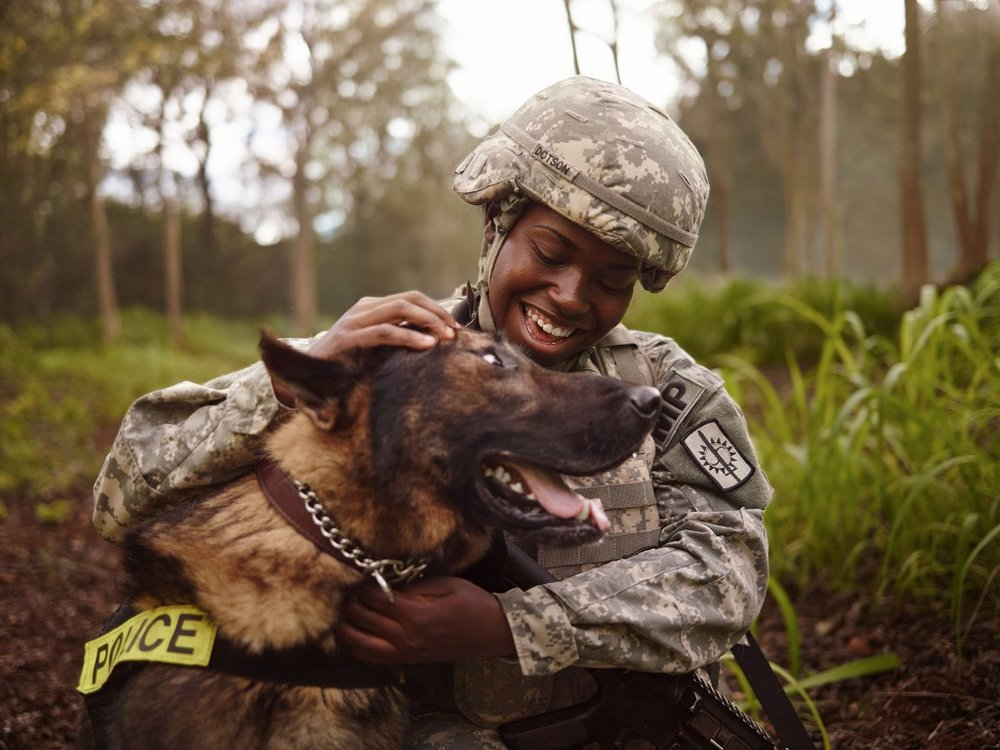 US_Army_Joey_L_Photographer_034.jpg