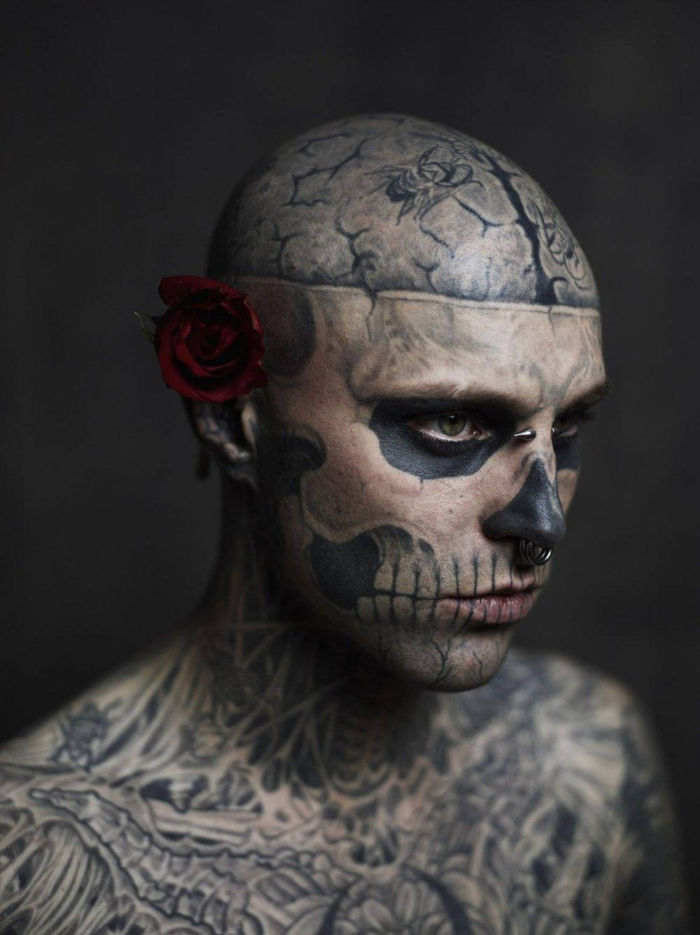 Joey_L_Photographer_Zombie_Boy_001.jpg