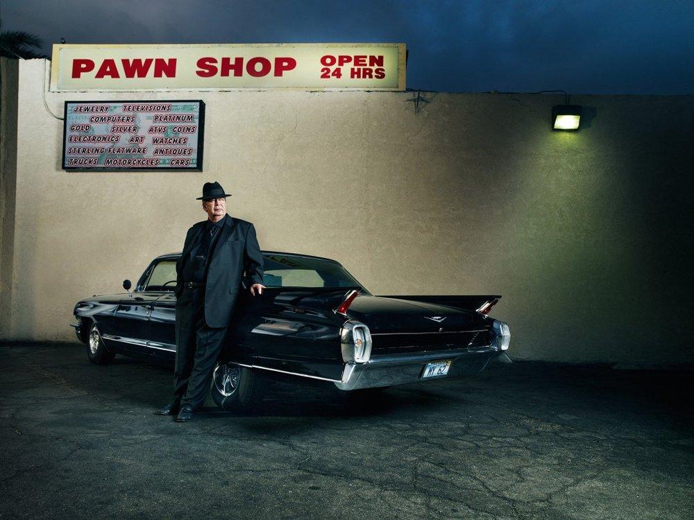 Joey_L_Photographer_Pawn_Stars_Old_Man_Car.jpg