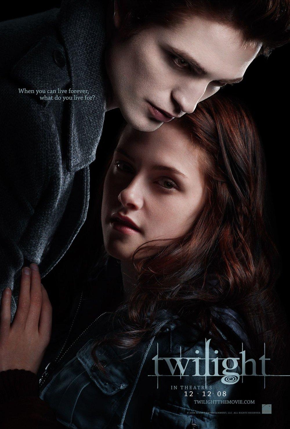 Joey_L_Photographer_Twilight_Movie_Poster.jpg