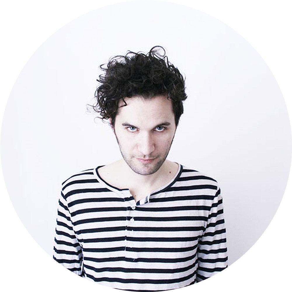 Profile-Rino-Stefano-Tagliafierro-GETKREW.jpg