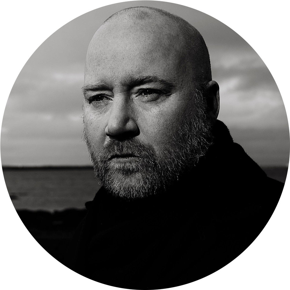 Profile-Jóhann-Jóhannsson-GETKREW.jpg