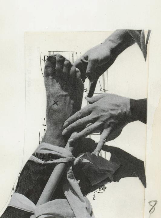 footchamber.jpg
