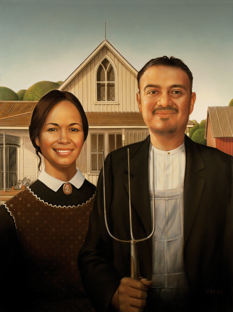 mexican-american-gothic.jpg